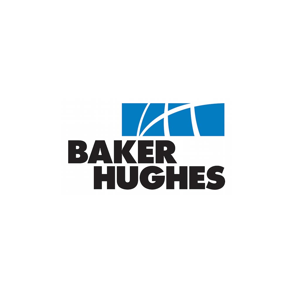 Housto Corporate Event Bands Baker Huges