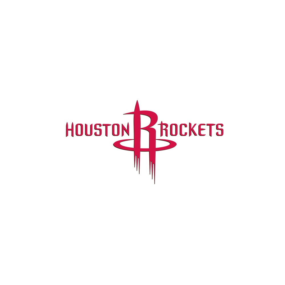Housto Corporate Event Bands Houston Rockets