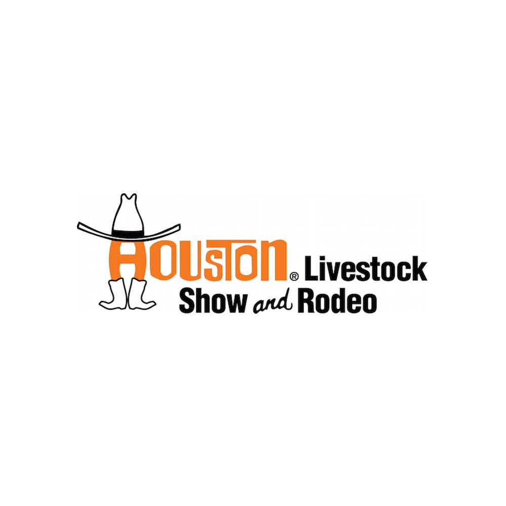 Housto Corporate Event Bands Houston Rodeo