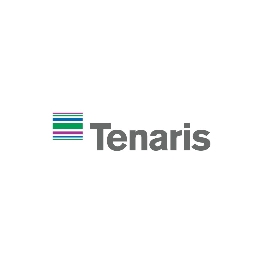 Housto Corporate Event Bands Tenaris