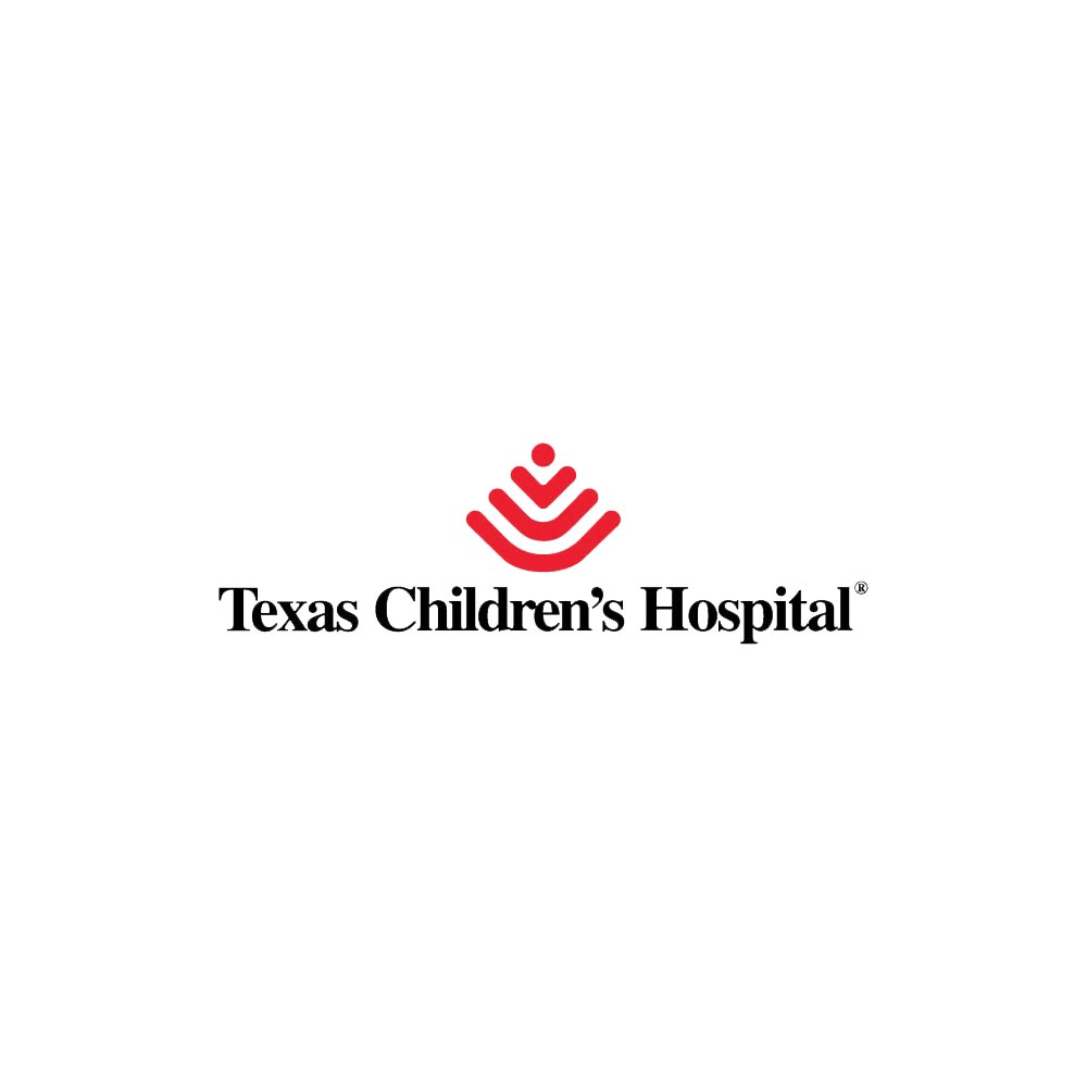 Housto Corporate Event Bands Texas Children Hospital